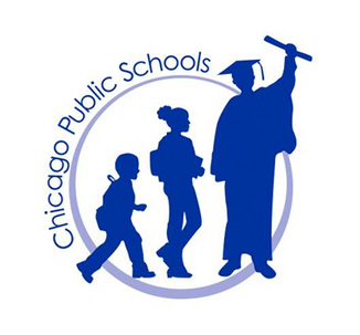 Custom School Logo